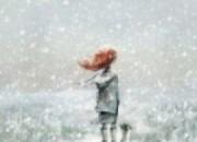 winter1-e1354741712133