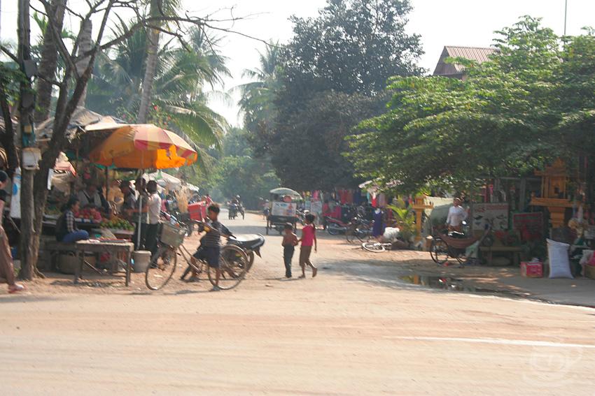 камбоджа, 20123