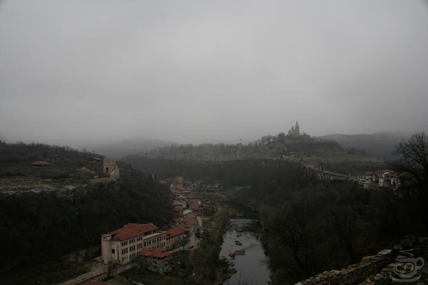 рия, Велико-Тырново, 2014