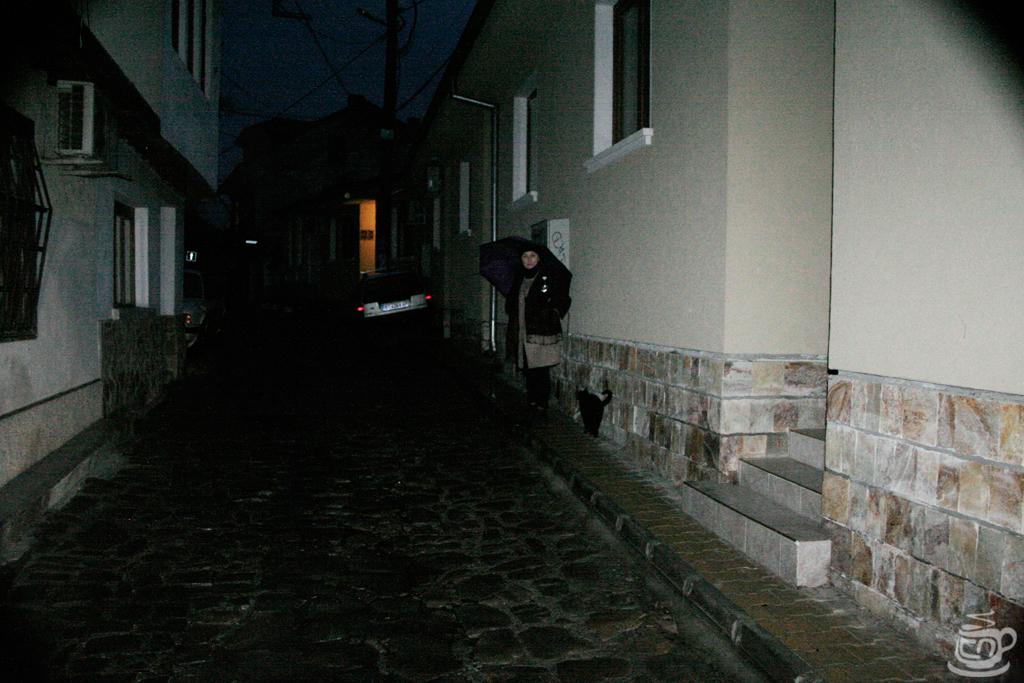 Болгария, Вулико-Тырново, 2014